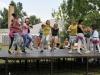 NCDG - Repulonap 2012 (10)