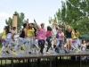 NCDG - Repulonap 2012 (11)