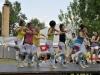 NCDG - Repulonap 2012 (14)