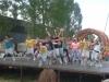 NCDG-Repulonap-2012