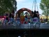 NCDG-Repulonap-2012-31