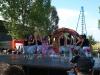 NCDG-Repulonap-2012-36