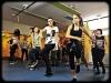 NCDG-FOTERAVATO-DUJV-2014 (74)