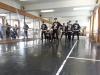 nocontroldancegroup-2013-verseny-bp-10