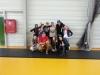 nocontroldancegroup-2013-verseny-bp-19