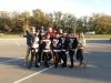 nocontroldancegroup-2013-verseny-bp-28