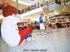 STEP UP 4 - FORRADALOM - FLASH MOB - DANCE JAM