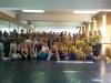 NCDG - Violin Gala 2012