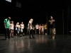 violin-gala-2013-all-groups-rehearsal-10