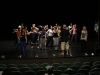 violin-gala-2013-all-groups-rehearsal-18