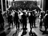 violin-gala-2013-all-groups-rehearsal-20