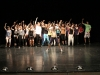 violin-gala-2013-all-groups-rehearsal-43