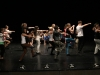 violin-gala-2013-all-groups-rehearsal-56