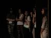 violin-gala-2013-all-groups-rehearsal-7
