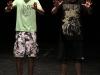 violin-gala-2013-all-groups-rehearsal-76