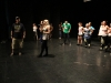 violin-gala-2013-all-groups-rehearsal-8