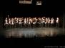 Violin Gala 2013 – NCDG – ALL – We Love Street Arts(FX) – 2013