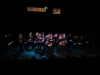 violin-gala-2013-ncdg-all-we-love-street-artsfx-2013-02