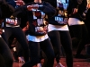 violin-gala-2013-ncdg-all-we-love-street-artsfx-2013-15