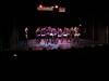 violin-gala-2013-ncdg-all-we-love-street-artsfx-2013-19