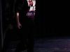 violin-gala-2013-ncdg-all-we-love-street-artsfx-2013-26