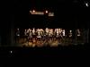 violin-gala-2013-ncdg-all-we-love-street-artsfx-2013-37
