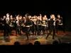 violin-gala-2013-ncdg-all-we-love-street-artsfx-2013-44