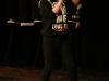 violin-gala-2013-ncdg-all-we-love-street-artsfx-2013-46