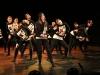 violin-gala-2013-ncdg-all-we-love-street-artsfx-2013-49