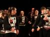 violin-gala-2013-ncdg-all-we-love-street-artsfx-2013-51