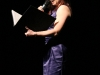 violin-gala-2013-ncdg-all-welcome-to-the-world-of-style-fx-2013-01
