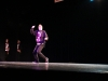 violin-gala-2013-ncdg-all-welcome-to-the-world-of-style-fx-2013-05
