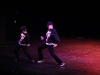 violin-gala-2013-ncdg-all-welcome-to-the-world-of-style-fx-2013-23