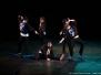 Violin Gala 2013 – NCDG B.O.Y.Z. – Boyz In Da House (FX) – 2013