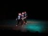 violin-gala-2013-ncdg-boyz-boyz-in-da-house-fx-2013-03