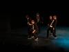 violin-gala-2013-ncdg-boyz-boyz-in-da-house-fx-2013-07