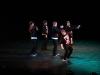 violin-gala-2013-ncdg-boyz-boyz-in-da-house-fx-2013-08