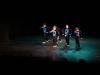 violin-gala-2013-ncdg-boyz-boyz-in-da-house-fx-2013-20