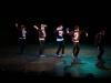 violin-gala-2013-ncdg-boyz-boyz-in-da-house-fx-2013-24