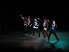 violin-gala-2013-ncdg-boyz-boyz-in-da-house-fx-2013-25