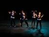violin-gala-2013-ncdg-boyz-boyz-in-da-house-fx-2013-36