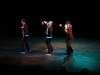 violin-gala-2013-ncdg-boyz-boyz-in-da-house-fx-2013-40
