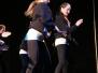 Violin Gala 2013 – NCDG HALADO – Back To The Roots (FX) – 2013