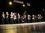 Violin Gala 2013 – NCDG HALADO + KHALADO – Fusion (FX) – 2013
