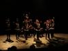 violin-gala-2013-ncdg-haladokhalado-fusion-fx-2013-01