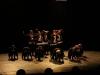 violin-gala-2013-ncdg-haladokhalado-fusion-fx-2013-02