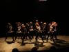 violin-gala-2013-ncdg-haladokhalado-fusion-fx-2013-04