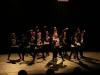violin-gala-2013-ncdg-haladokhalado-fusion-fx-2013-05
