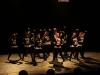 violin-gala-2013-ncdg-haladokhalado-fusion-fx-2013-06