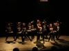 violin-gala-2013-ncdg-haladokhalado-fusion-fx-2013-07